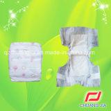Buena calidad de Pañales Pañal Desechable bajo precio y agente de ventas quería! !
