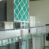 Preço automático cheio da máquina de empacotamento do frasco do suco em China
