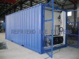 20-футовый контейнер охладитель для овощной консервации (CCM-20-C)