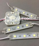 Módulo LED Glass Fiber PCB 5050 SMD