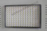 Lithium-Batterie 42 des Fabrik-preiswertes Preis-80W Amh Superwürfel-Licht-Solarlicht der langlebigkeit-LED