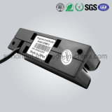 3 Tracks Hico e Loco Magnetic Strip Card Reader