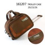 Rolling Duffle bolsa con correa para viajar