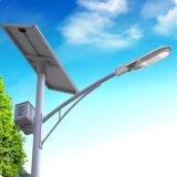 Des hohen des Brigtness PC Lampenschirm-im Freien wasserdichtes IP65 50W LED StraßenlaterneStraßen-Licht-LED