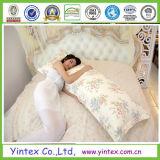 Двойной размер долго 1.2/1.5/1.8m Ultra-Soft подушки