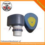 Ultraschall-Füllstanddetektor für Flüssigkeit und Abstand