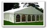 Migliore Quality di Party Tent