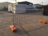 rete fissa del ferro del fornitore della fabbrica di 8FT x di 6FT