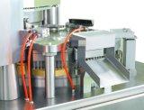 Machine de remplissage automatique de capsule (NJP3200)