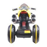 Conduite chinoise de bébé sur la moto d'enfants en vente