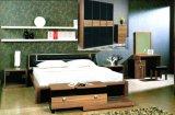 寝室の家具(6A05)