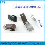Armazenamento de mídia de disco rígido USB externo portátil de alta velocidade