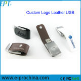 Lecteur flash USB portatif haute vitesse Stockage multimédia