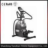 Stepper Gym Walking Machine Price (TZ-7012)