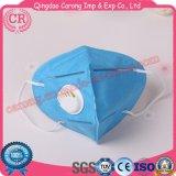 Sicherheits-Atemschutzmaske-Wegwerfgesichtsmaske