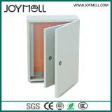 Подгонянная высоким качеством стальная коробка распределения с по-разному размерами и цветами