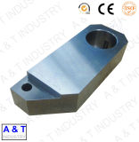 CNC OEM ODM Lathe Custom Stainless Steel / Brass / Alumium / Machine Parts