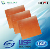 347 Epoxy Electrical Insulation Laminated Sheet