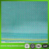 La plastica poco costosa e durevole ha colorato l'anti reticolato di zanzara/schermo di nylon della mosca dello schermo/vetroresina dell'insetto della finestra