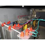 Машина Ce TM-UV750 стандартная UV леча для пластичного листа