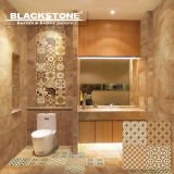 House Decoration (6260102)를 위한 새로운 스페인 Impression Glazed Porcelain Tile