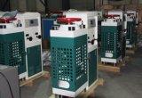 300 tonnes de béton de l'équipement de test de pression numérique