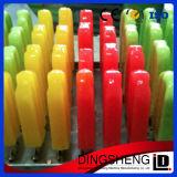 Familien-Gebrauch-kleines Eis-Lutschbonbon-Produktions-Gerät mit Cer