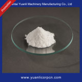 粉のコーティングのための最も売れ行きの良いバリウム硫酸塩Baso4