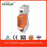 TUV Certified Тип 1+2 устройство защиты от перенапряжения