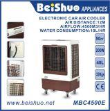 Innen-/im Freien Verdampfungsfamilien-bewegliche Luft-Kühlvorrichtung