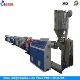 High Speed ​​PP / PPR / Pert Pipe Production Line / Pipe Machine