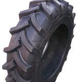 Neumáticos agrícolas de la flotación de la maquinaria de granja de R-1W 23.1-34 para las máquinas segadoras