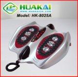 Massager del piede (HK-8025A)