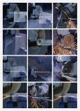 Strumenti del disco di taglio del diamante per le mattonelle di ceramica di pietra artificiali di marmo
