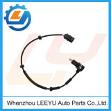 O sensor de ABS e sensor automático para a Hyundai 59810H1050