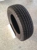 Neumático de coche del HP del invierno con ISO9001, el PUNTO, ECE etc Comforser CF900