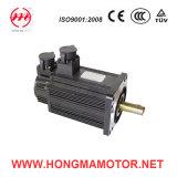 Motor servo, motor de CA 110st-L06020A