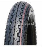 Hochwertiger 2.75-18 Motorrad Reifen im preiswerten Preis