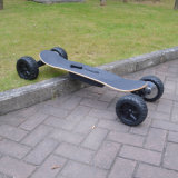 Adult 2000W Boosted Dual Electronic Skateboard à vendre