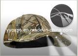 LED 가벼운 야구 모자 (R35)