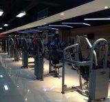 Equipo de la gimnasia de la prensa del hombro para el uso comercial A6-003