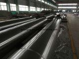 造られた袖の管の管シリンダー鍛造材