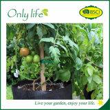 Onlylife 경제 정연한 옥외 정원 재배자 부대는 부대를 증가한다
