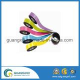 Flexibler NdFeB Gummimagnet