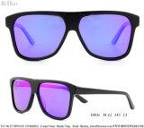 De kleine Acetaat Eyewear voor Jonge geitjes, Tac van de Manier van de Orde van de Hoeveelheid Gepolariseerde Lens