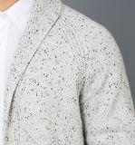 La moda de los hombres Cashmere Sweater 17brpv084.