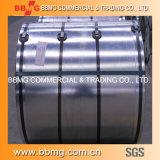 Высокая Цена-Effetive горячая/Corrugated окунутый горячий строительного материала листа металла толя гальванизированная/Galvalume стальная прокладка