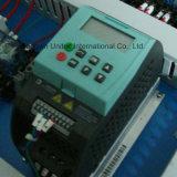 Générateur dur Semi-Automatique 800s de couverture de la vente 2016 chaude