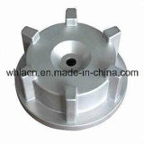 Pièce de moteur de bride de bâti de pompe de bâti de corps de valve de bâti (HSCV19)