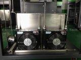 Banc d'essai courant automatique diesel d'injecteur de longeron
